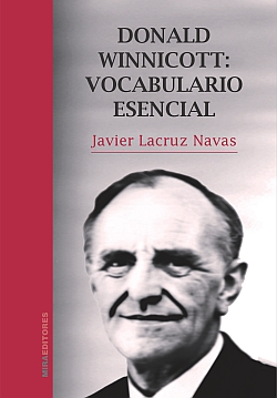 Donald Winnicott, vocabulario esencial