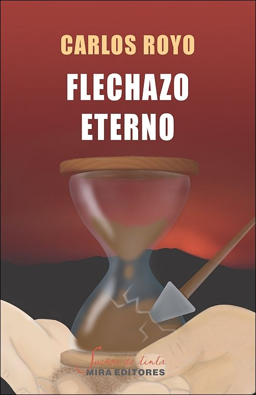 Flechazo eterno