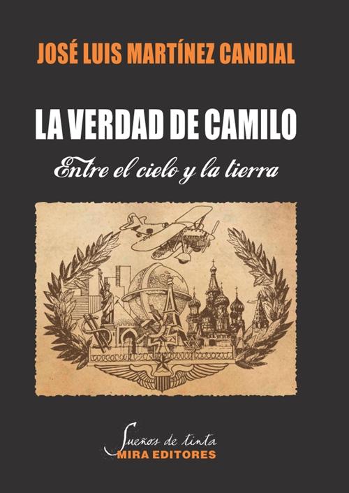 La verdad de Camilo